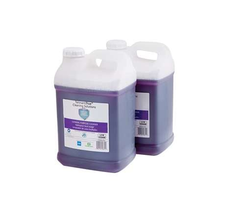 Tennant - 9006764 - Purple Neutral Purpose Cleaner