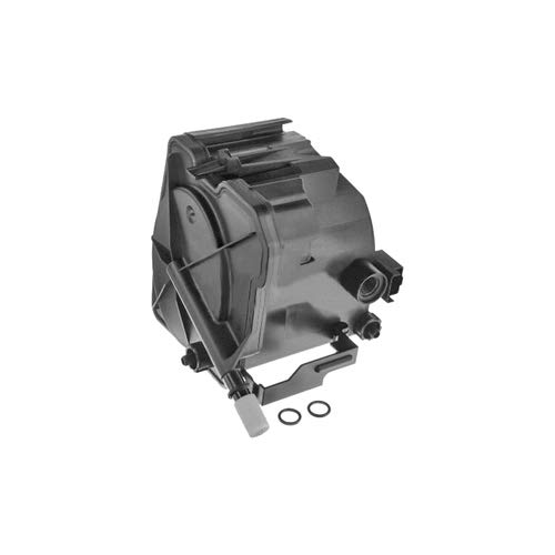 Borg /& Beck BFF8003 Fuel Filter