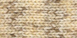 Bulk Buy: Deborah Norville Collection Serenity Chunky Light Color Yarn (3-Pack) Almond DN500-01 ()