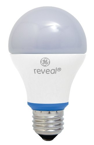 appliance bulb ge reveal - 7