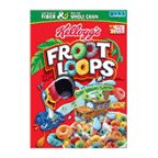 froot-cereal-87-oz-pack-of-24