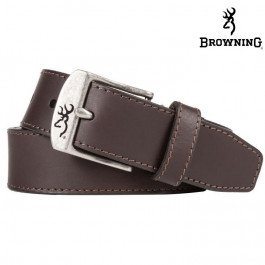browning belt buckles men - 9