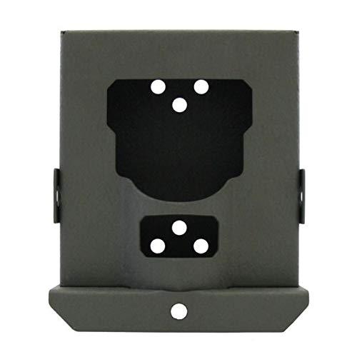 (HyperFire 2 Camera Series Security Enclosure HF2SE)