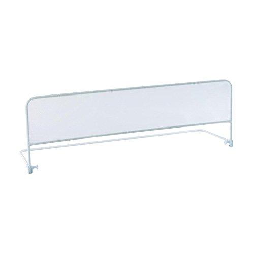 Plastimyr 5014002 - Barandilla de cama