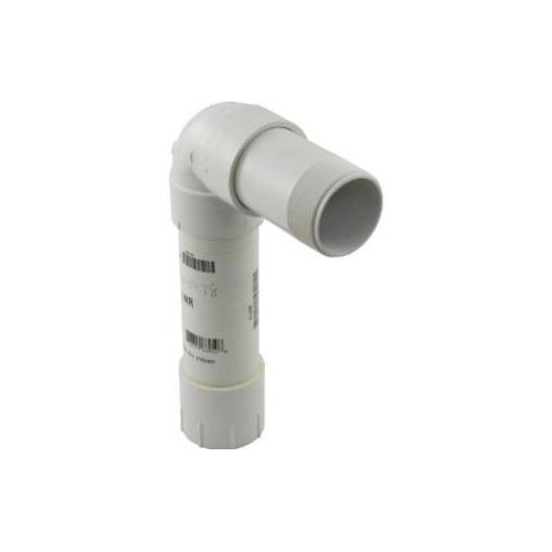 - Pentair 154500 Upper Piping Assembly Replacement Triton II TR140 Pool and Spa Sand Filter
