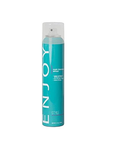 Enjoy 10 oz Hair Spray