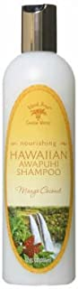 product image for Island Soap & Candle Works Shampoo, 12 Ounce