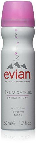 evian-facial-spray-6-piece-mineral-water-facial-spray-set