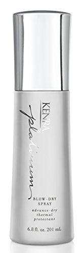 kenra-platinum-blow-dry-spray-68-ounce