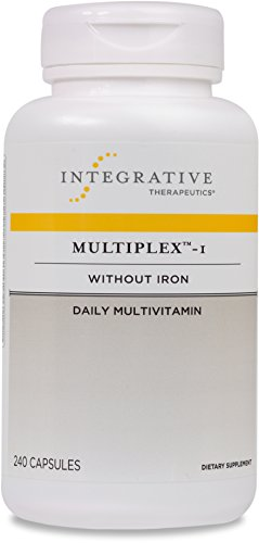 integrative-therapeutics-multiplex-1-without-iron-hypoallergenic-daily-multivitamin-240-capsules