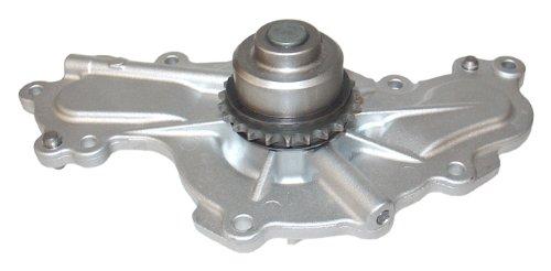 Airtex AW6023 Engine Water Pump