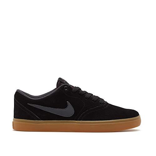 Nike 843895-003, Scarpe Sportive Uomo Nero