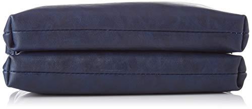 Jones Pochettes Bleu blue Cm4003 David D pOqdBpvP