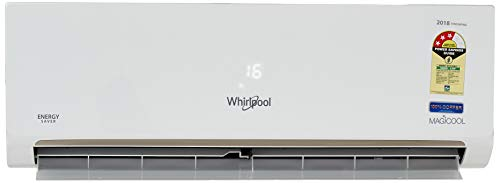 Whirlpool 1.5 Ton 3 Star Split AC (Copper, 1.5T MGCL DLX 3S COPR, White)
