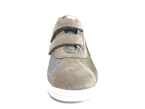 Donne Enval Morbide Sneakers Donne 1265522 Sneakers Morbide Enval Sneakers 1265522 Morbide 1265522 Enval 1FxA77