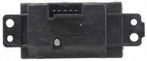 Wadoy 4P1421 HVAC Blower Motor Resistor Brand New