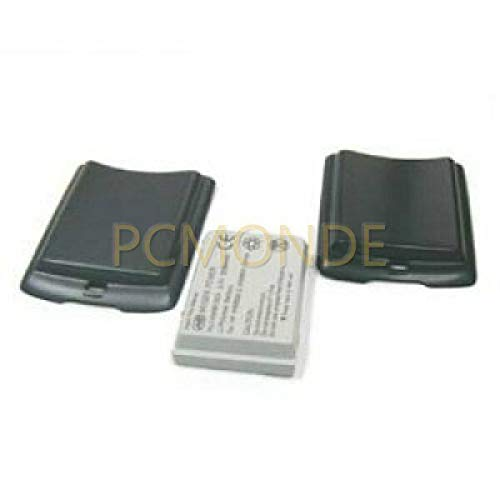 (Mugen Power 3000mAh Battery for HP iPAQ 6500 & 6900 Series PPC's)