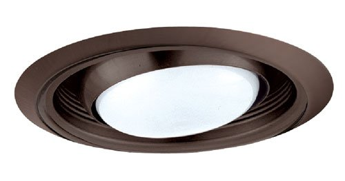 Elco Lighting ELM48BZ S 6