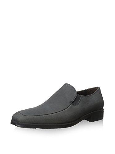 bruno-magli-mens-pitto-loafer-black-10-m-us