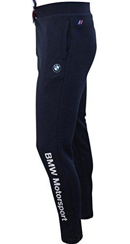neue Version beste Seite großer Diskontverkauf Puma – Modus H Hosen – Hose BMW MSP: Amazon.de: Schuhe ...