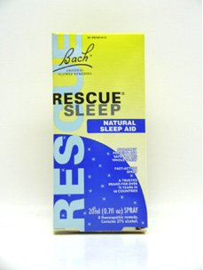 Rescue Sleep is a sleep supplement that is used to help people deal with a condition known as insomnia. Insomnia is literally defined as the inability for people to fall asleep, or stay asleep. Insomnia is literally defined as the inability for people to fall asleep, or stay asleep.