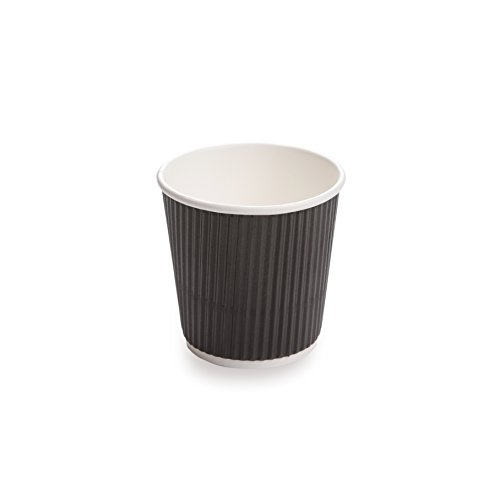 insulated hot beverage cups - 7