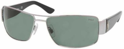 Ralph Lauren Gafas de sol Polo PH 3041: Amazon.es: Ropa y ...