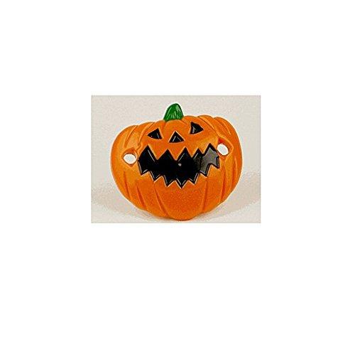 Billy Bob Lil' Pumpkin -