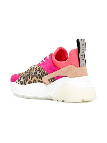 Stella Poliammide Mccartney Donna 515490w1fa36284o Sneakers A6wqRvZ