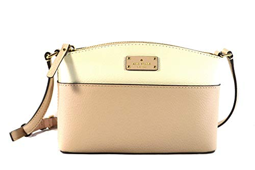Kate Spade Leather Handbags - 4