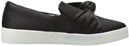 Women's Black Sneaker Ted Baker Deyor 61Fqnqvxwa