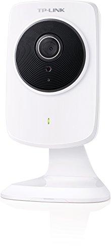 TP Link TL NC230 Wireless Surveillance Security