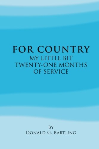 For Country