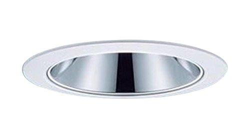 パナソニック(Panasonic) ダウンライト DL100150形 φ55 4000K Gレス 白色 NYY75044 B0757RXY96