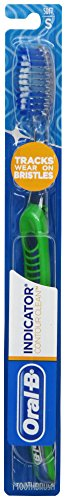 oral-b-indicator-toothbrush-soft