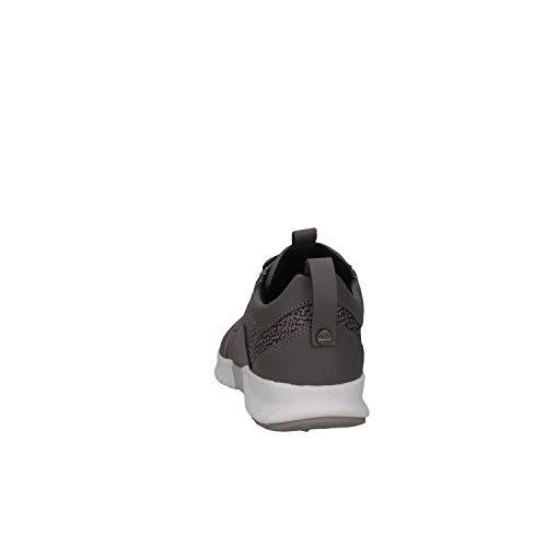 Q80 Donna 6dp903t39 Grigio Borbonese Sneakers 4wUY5F