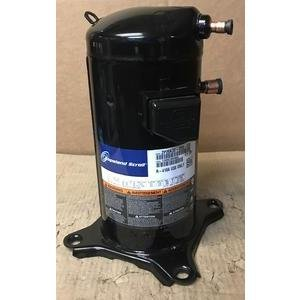 COPELAND ZP26K3E-TF5-230 2 TON AC/HP SCROLL COMPRESSOR 200-220-230/60-50/3 R-410A (Compressor Scroll)