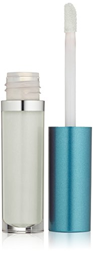 Colorescience Lip Gloss, Sunforgettable Plumping & Moisturiz