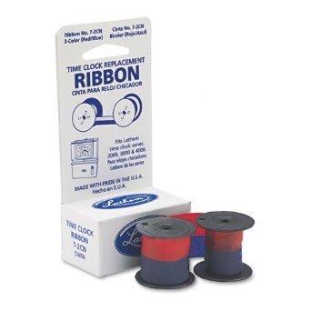 (LTH72CN - Lathem 72CN Ribbon )