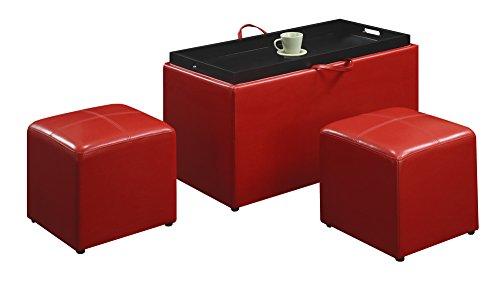 Designs 4 Bench