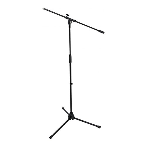 Gewa 900595.0 Support pour Microphone