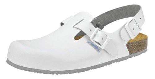 8040 Weiß Weiß 8040 Arztschuhe Abeba Arztschuhe Laborschuhe Laborschuhe 8040 Abeba Arztschuhe Abeba Laborschuhe Weiß wxBZwXqA