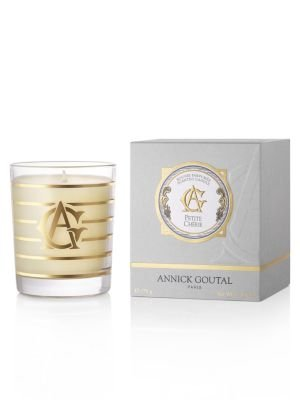 Annick Goutal Petite Cherie Perfumed Candle 175gr by Annick Goutal