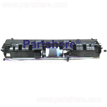 HP RM1-2530-000CN OEM - Paper pickup assembly for 250 sheet Tray 2 paper cassette Cassette Paper Pickup Assembly