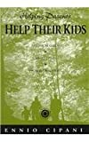Helping Parents Help Their Kids, , 087630952X