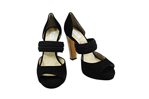 max-mara-womens-serafin-heels-size-85-us-385-eu-black