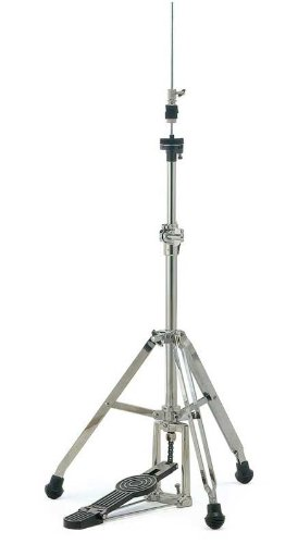 Sonor HH274 Double Braced Hi Hat Stand