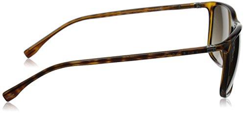 Boss Sonnenbrille (BOSS 0665/S) Havana