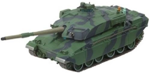 deagostini-172-diecast-model-tank-challenger-1-uk-mainland-division-united-kingdom-1984-army-tank-31