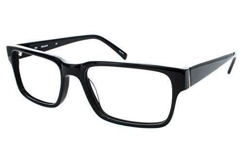 hackett-london-large-fit-hek1101-mens-eyeglass-frames-black